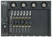 AX - Analog Switch / 3300 IP