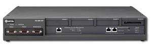 Mitel SX-200 IP