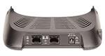 Accesorii si console IP - Mitel Gigabit Ethernet Stand